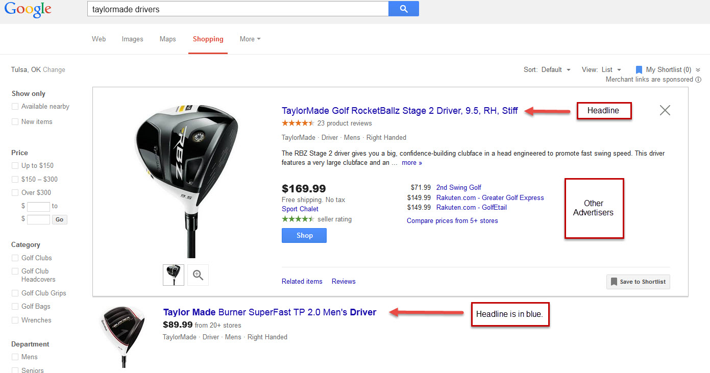 Hitchhiker's Guide to eCommerce PPC Management - Part 4