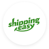 Shipping Easy Icon