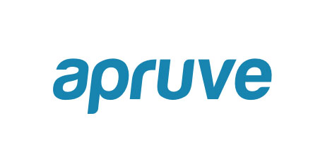 Apruve - B2B Credit Management and Financing