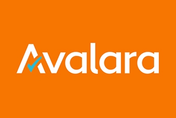 Avalara Tax Integration - AvaTax OnDemand