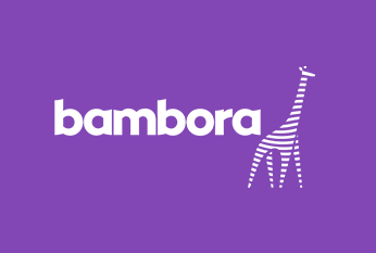Bambora (Beanstream)