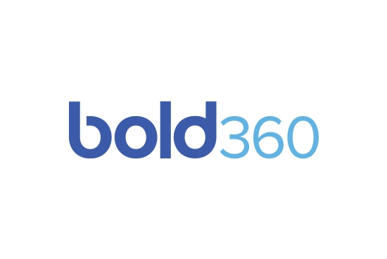 Bold360 Live Chat