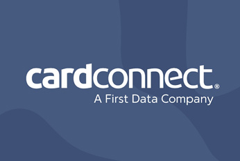 Card Connect logo