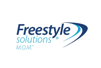 Freestyle Solutions M.O.M. (Multi-channel Order Manager)