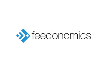 Feedonomics