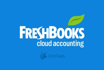 FreshBooks by OneSaas