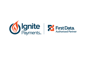 Ignite Payments (First Data)