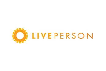 LivePerson Online Chat