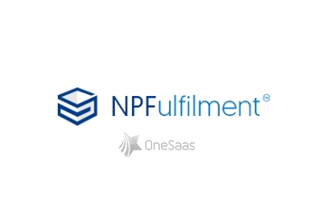 NPFulfillment by OneSaas