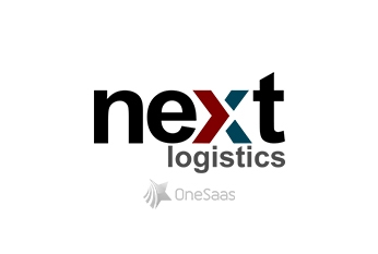 Next Logistics by OneSaas