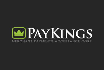 PayKings PayKings, Payment Gateway, Online Payments, AmeriCommerce Integrations, ecommerce apps