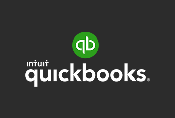 QuickBooks Payments
