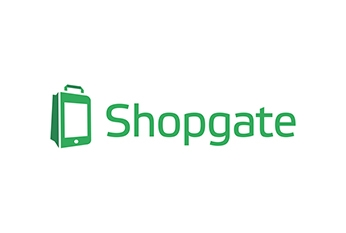 Shopgate - Mobile Commerce