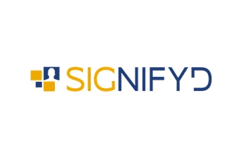 Signifyd - Fraud Prevention