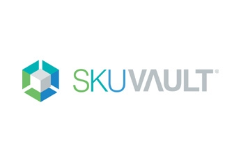 SkuVault Intuitive, inventory, management, software, warehouses, integration, barcode scan, quality control, instant updates, accurate inventory, reporting