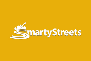 Smarty Streets Logo