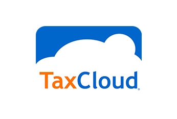 TaxCloud Sales Tax Management