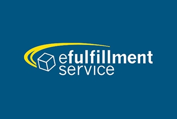efulfillment service order fulfillment integration americommerce appavailable in the americommerce dashboard