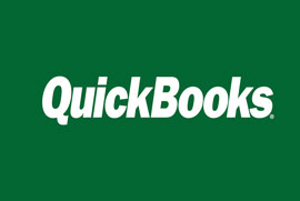 QuickBooks Accounting Ecommerce