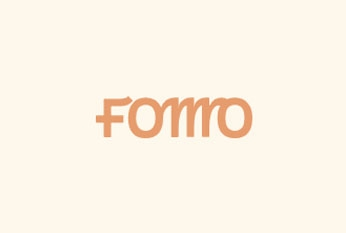 Fomo Fomo, App, Integration, Social Proof, Website Credibility, Conversions, Truthful Marketing, Simple